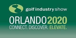 Golf Industry Show 2020.Todays Logistics Golf Industry Show Orlando
